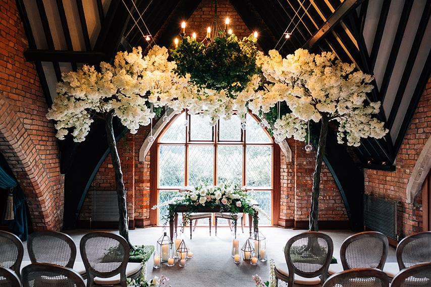 Wedding gallery 11