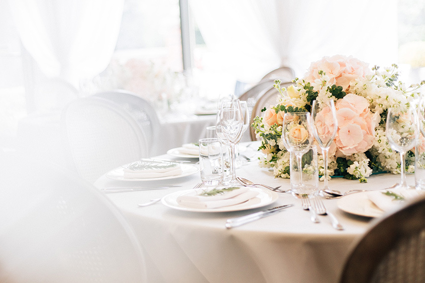 Wedding gallery 39
