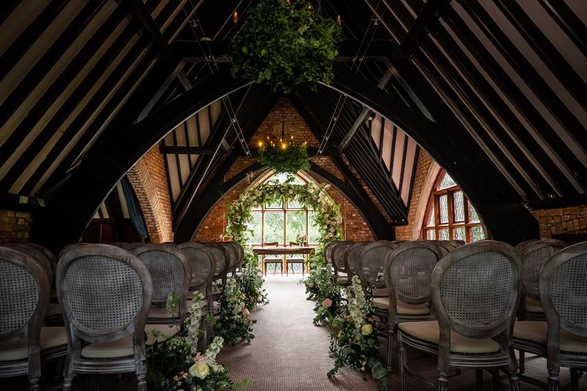 Wedding gallery 6