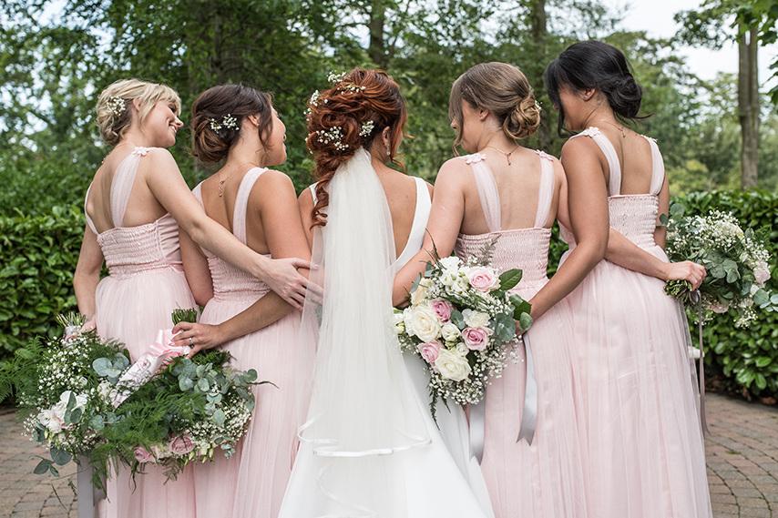 Wedding gallery 54