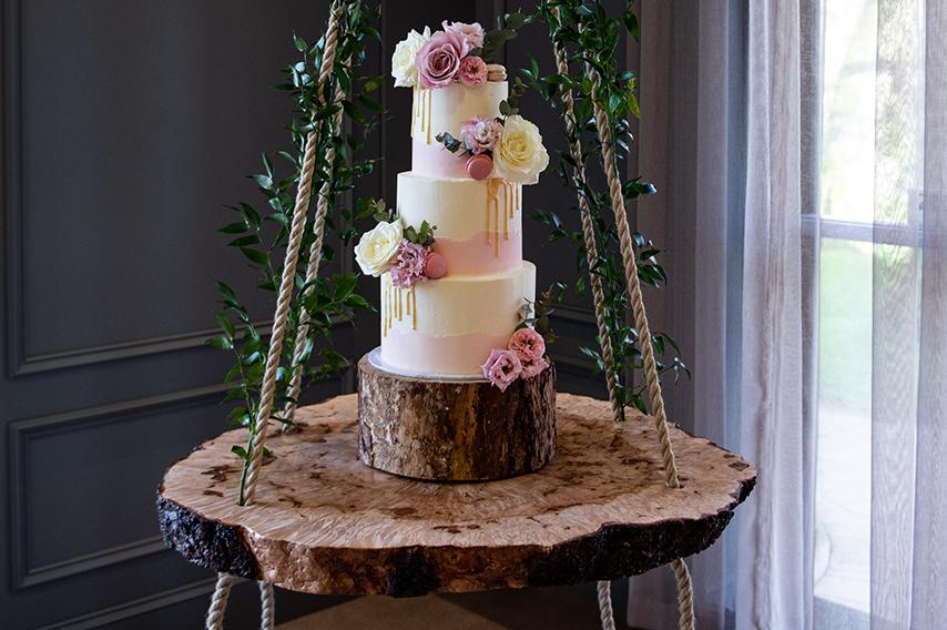 Clandeboye Lodge Wedding Fair 2020 on point 1