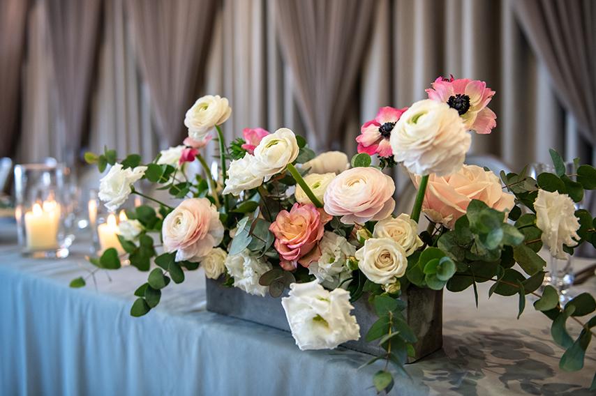Clandeboye Lodge Wedding Fair 2020 on point 4