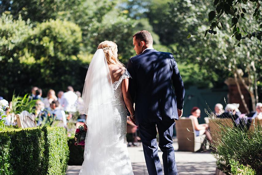 Angela clement wedding 3