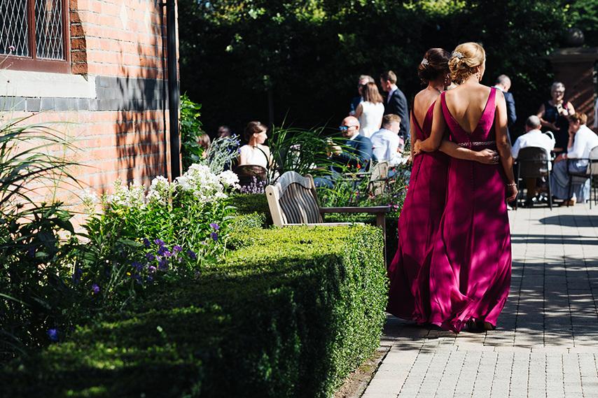 Angela clement wedding 4