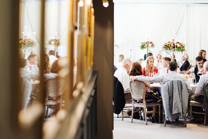 Angela clement wedding 5