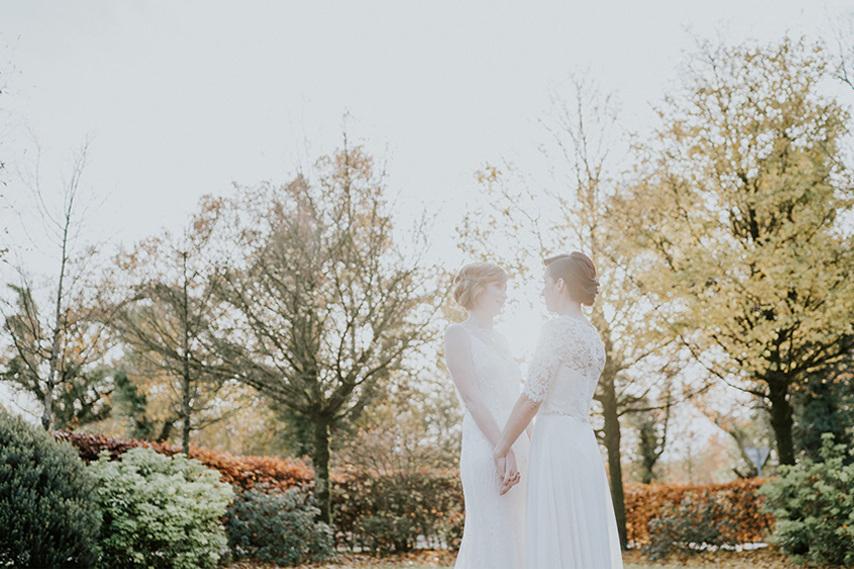 Annette laura wedding 3