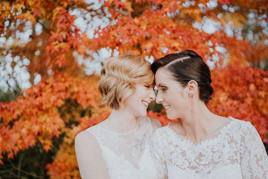 Annette laura wedding 5