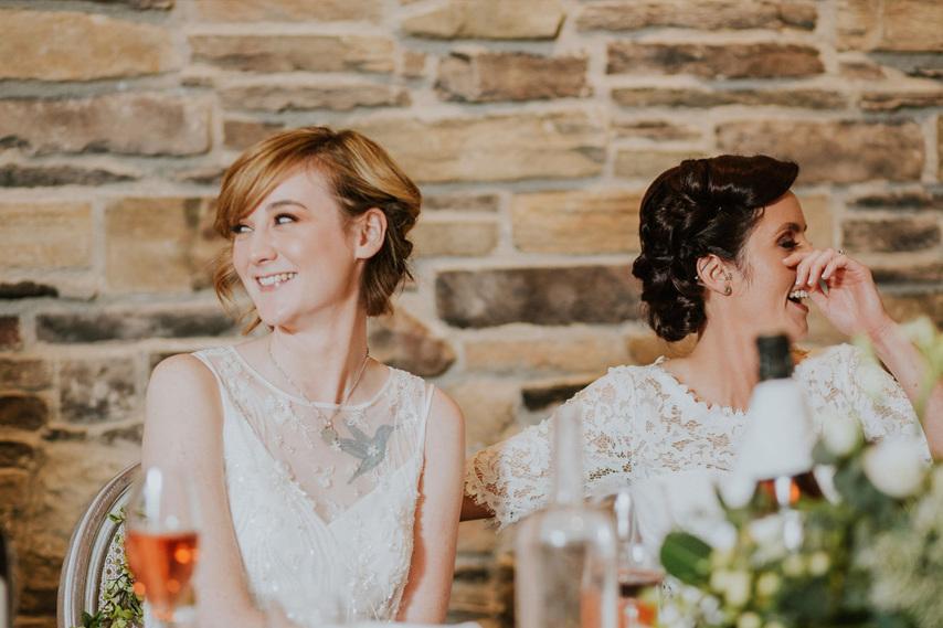 Annette laura wedding 6