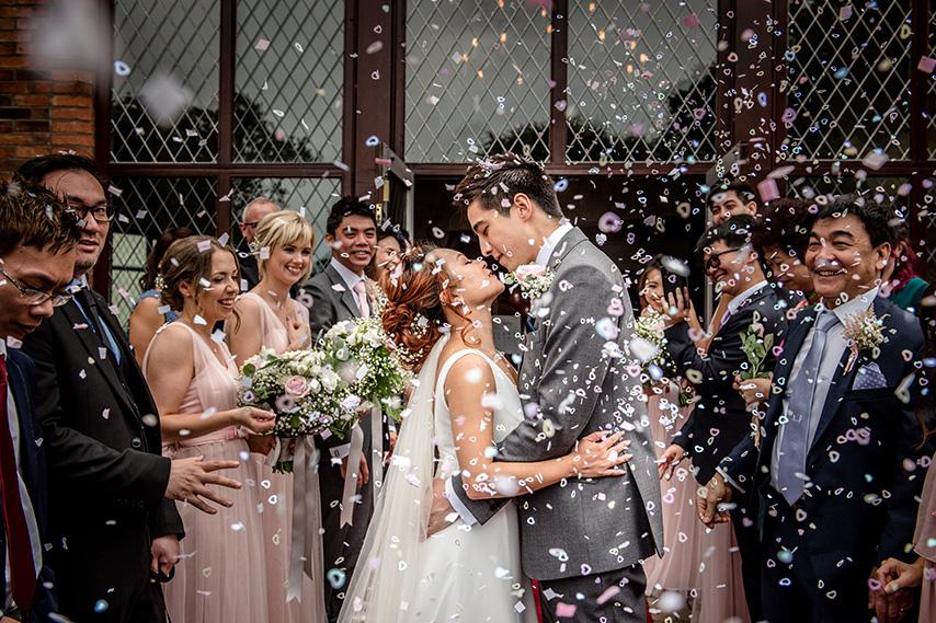 Carmen stephen wedding 1
