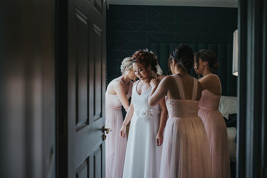 Carmen stephen wedding 3