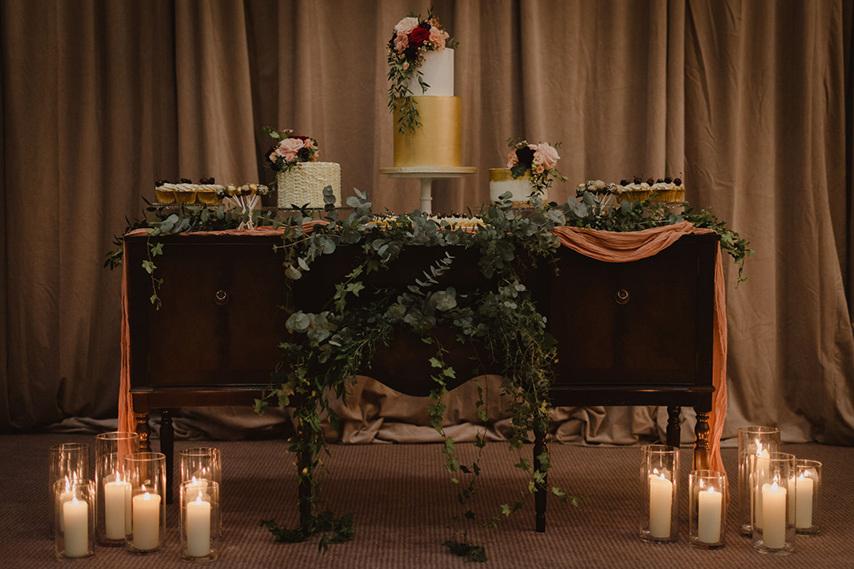 Clare robert wedding 3