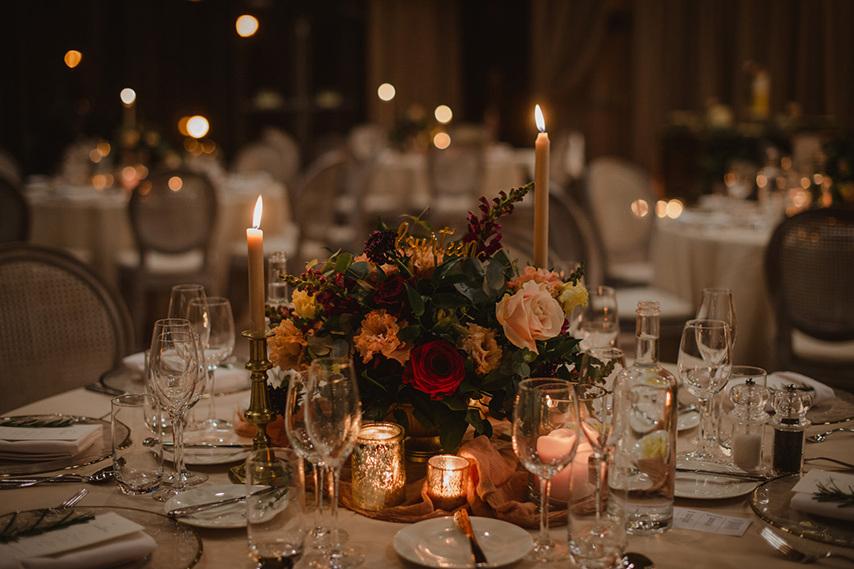 Clare robert wedding 4