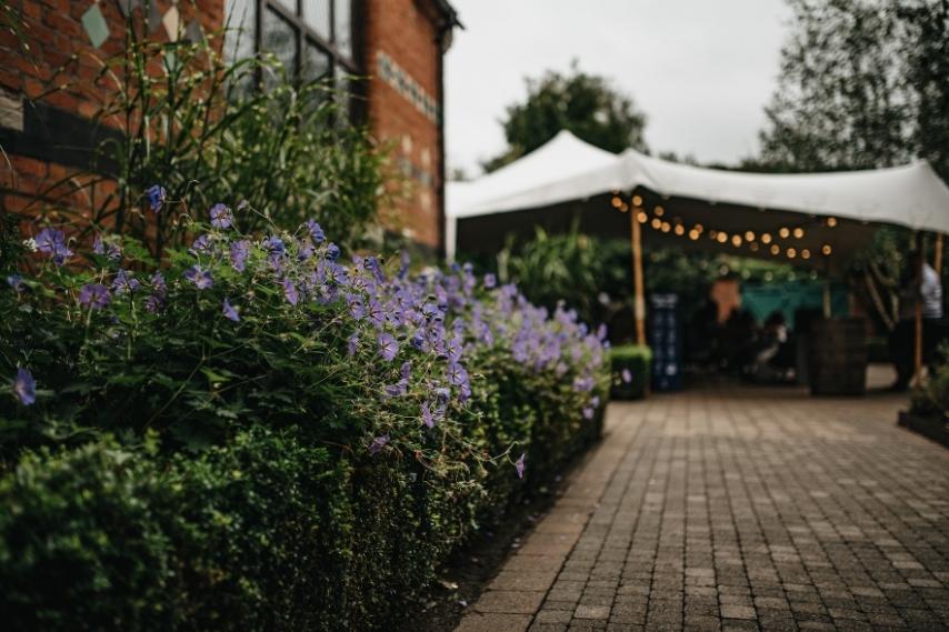 Ferguson wedding 3