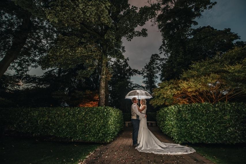 Ferguson wedding 5