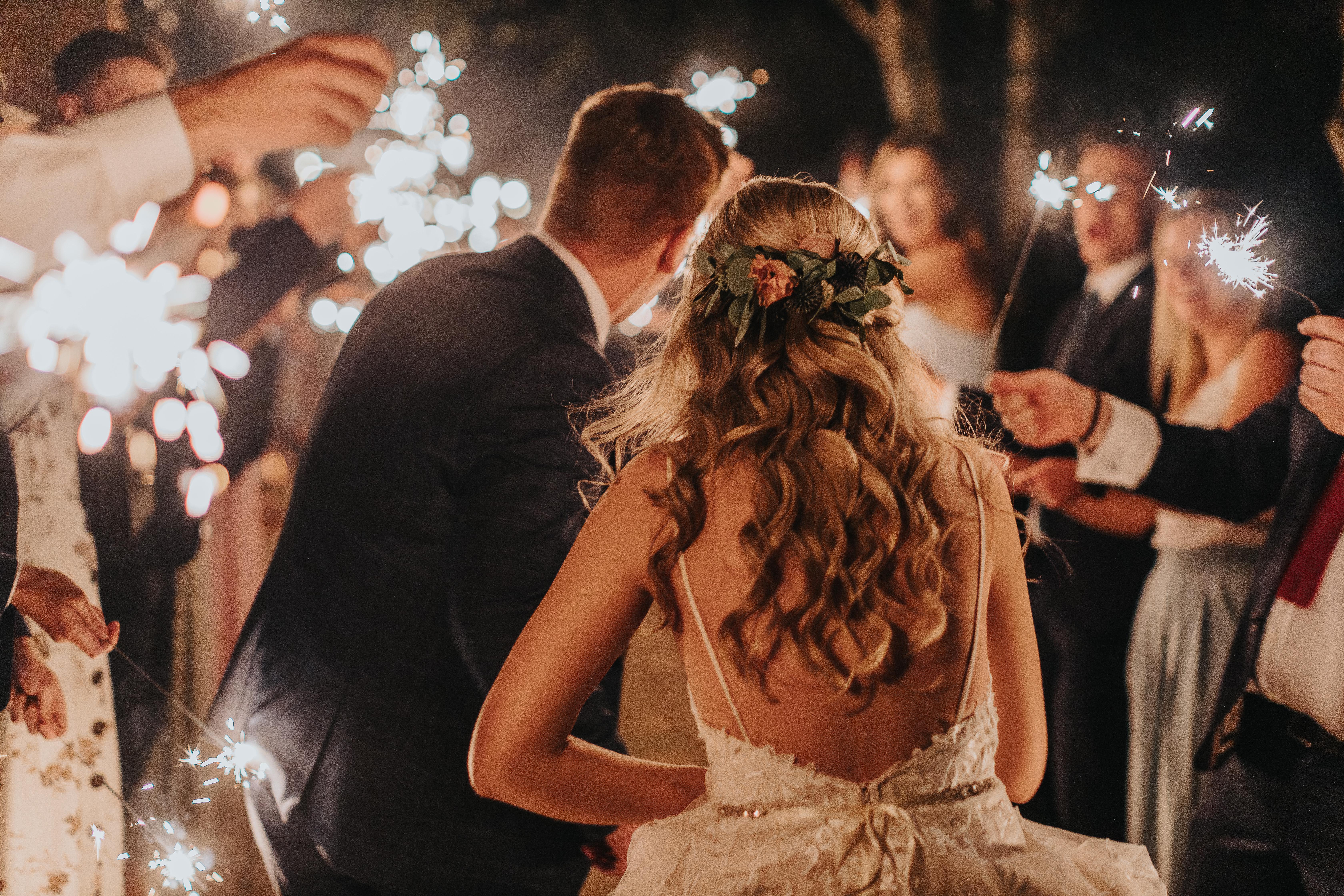 Gilliland wedding clandeboye lodge 6