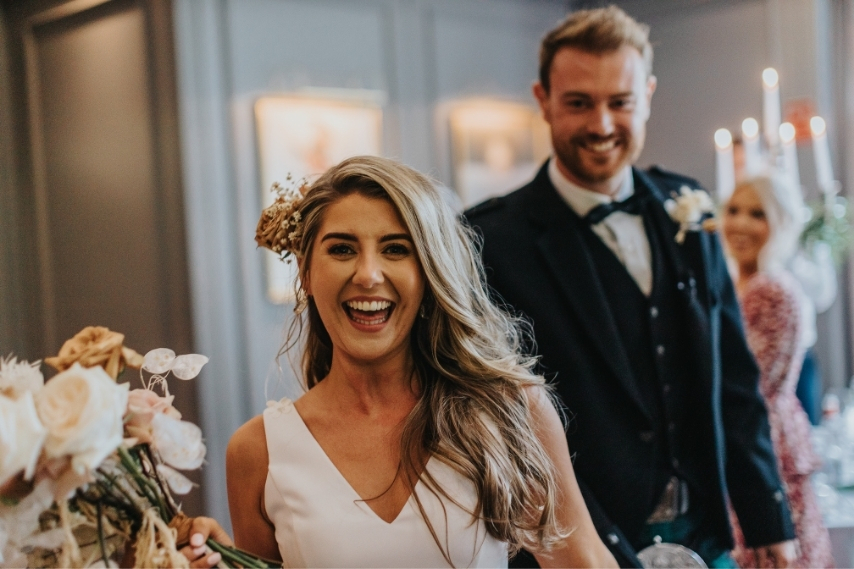 Jenna jordan wedding 5