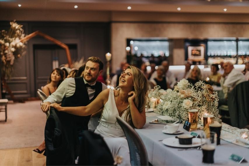 Jenna jordan wedding 6