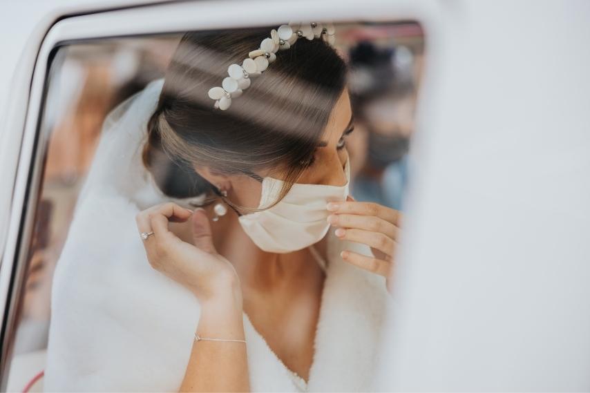 Laura russell wedding 2