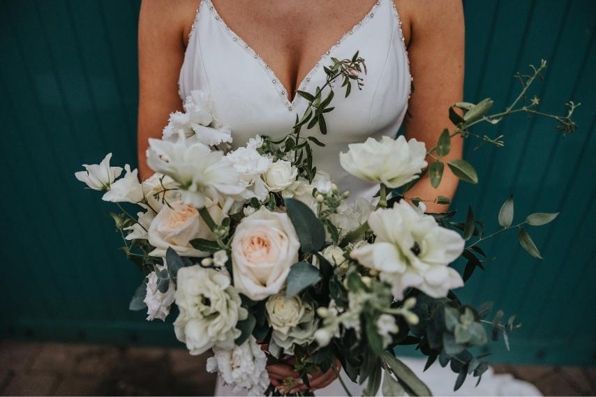 Laura russell wedding 4