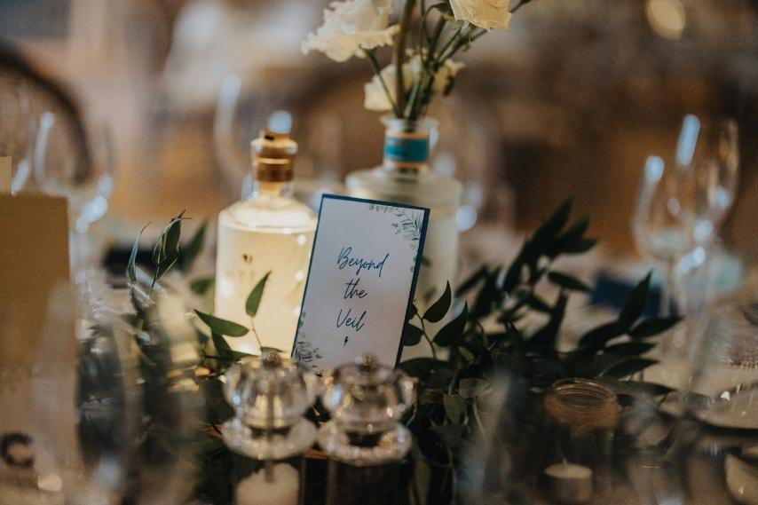 Laura russell wedding 5