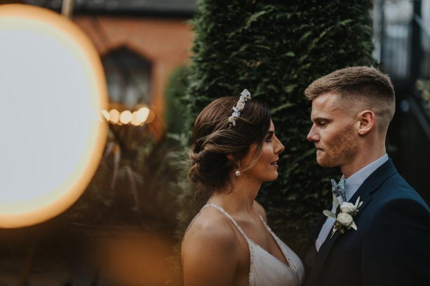 Laura russell wedding 6