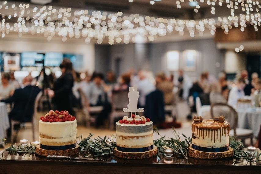 Laura russell wedding 7