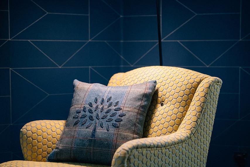 Luxury loft 7