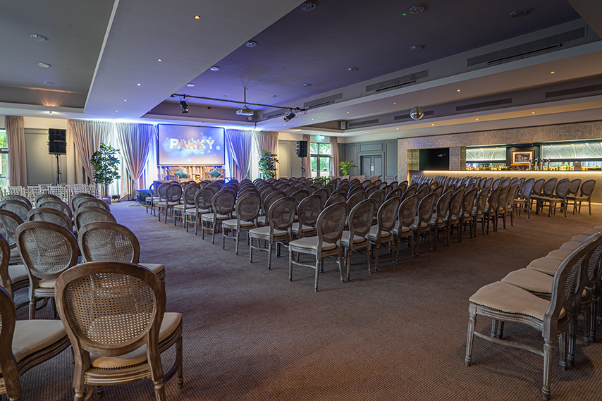 Meetings events event suites 1