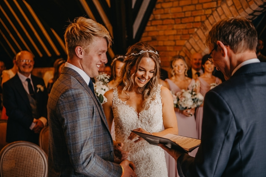 Natalie robert wedding 1 3