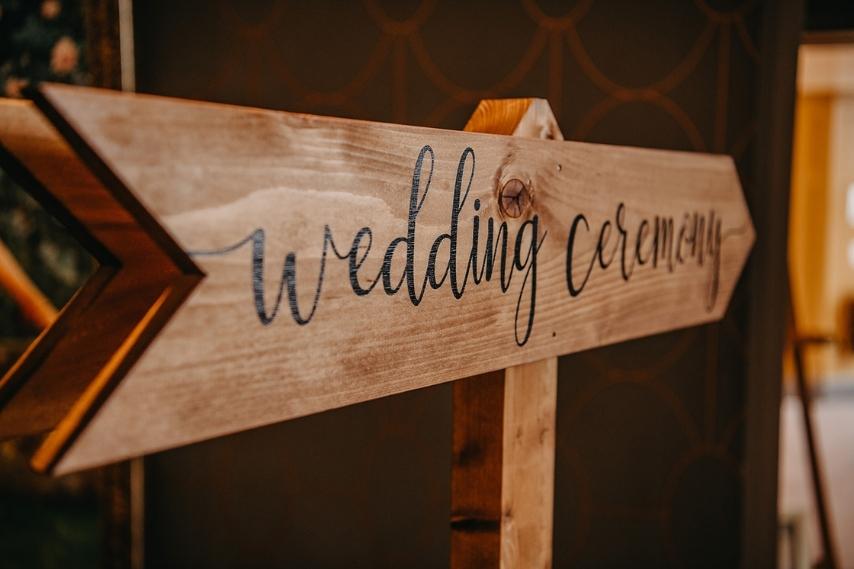 Natalie robert wedding 1 6