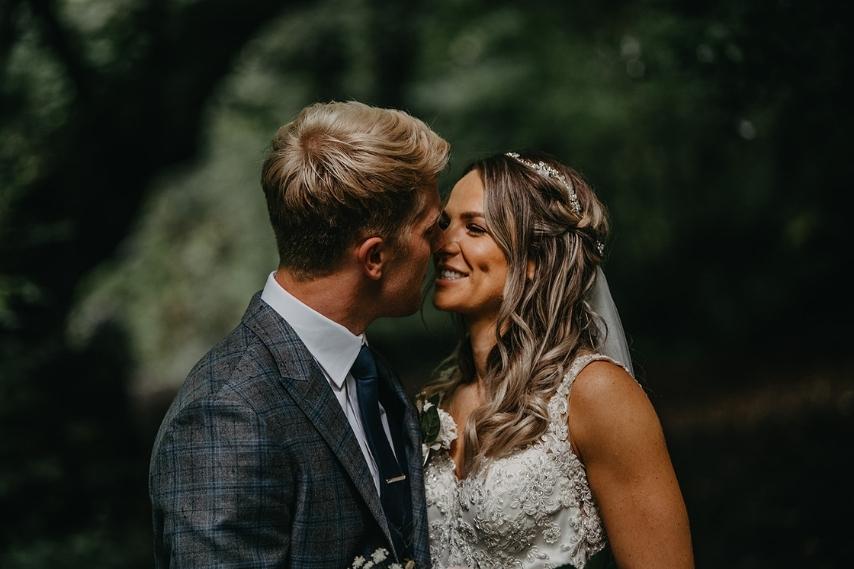 Natalie robert wedding 1 7