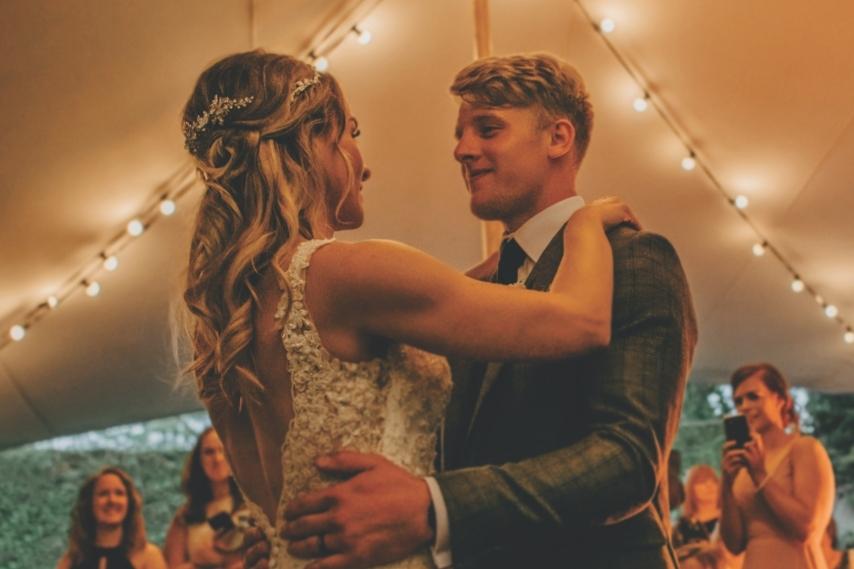 Natalie robert wedding 1 8