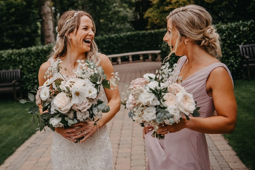 Natalie robert wedding 1 9