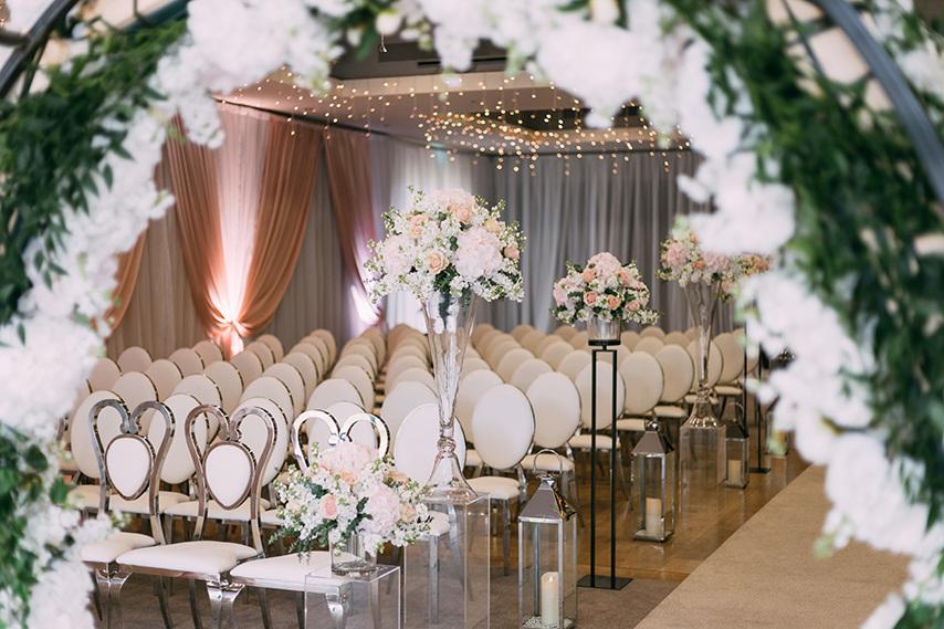 Stacey darren wedding 4
