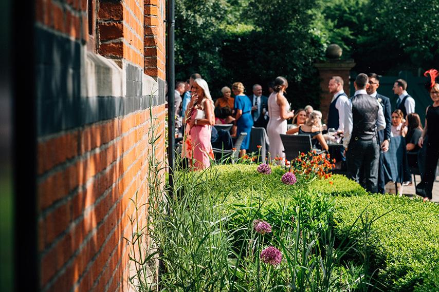 Stacey darren wedding 6