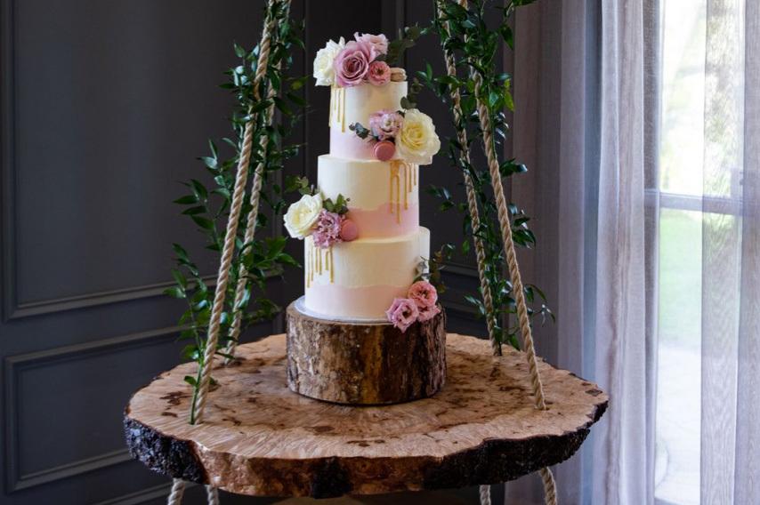 Wedding fair image 16