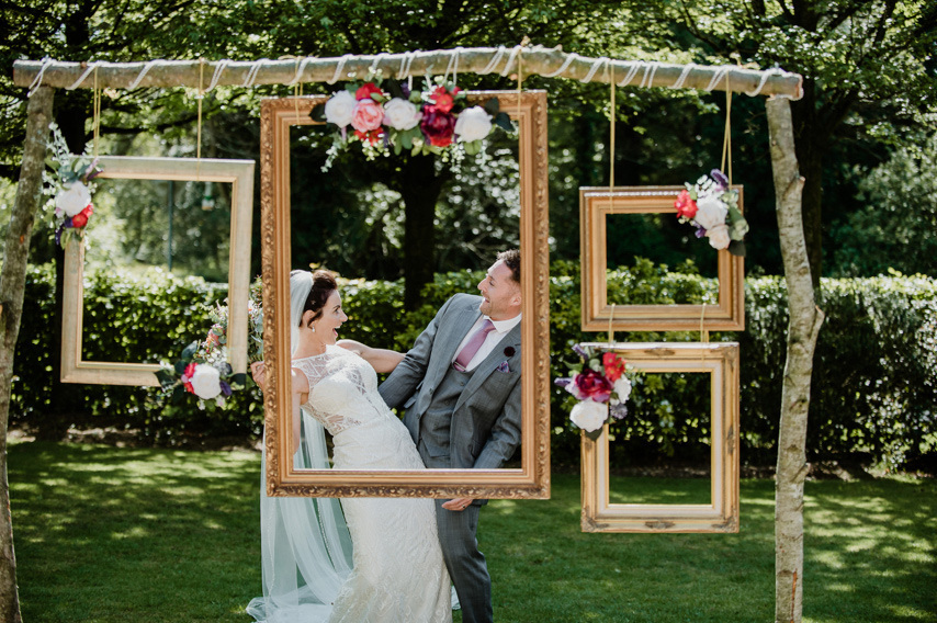 Wedding story judith jonathan 1