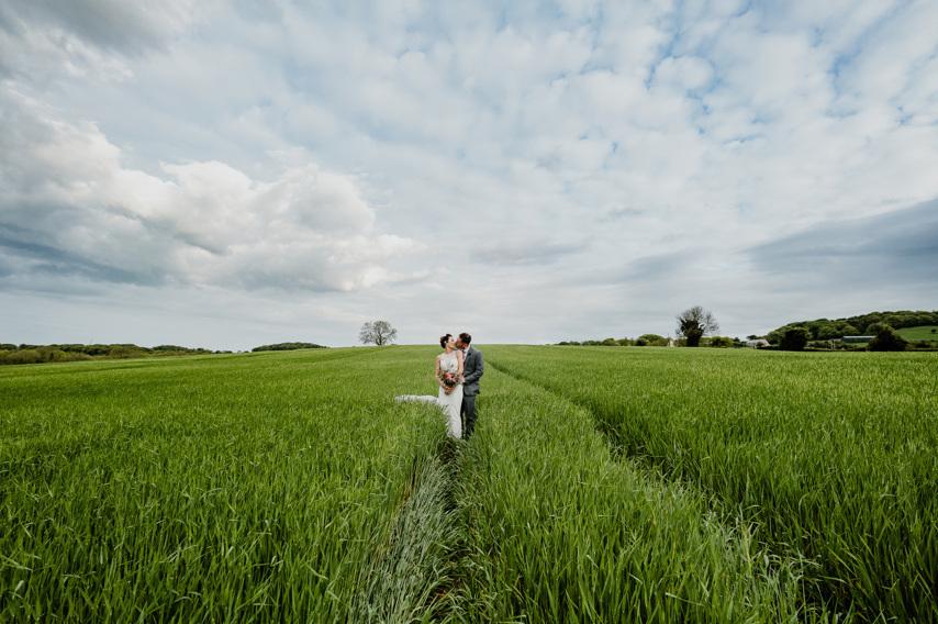 Wedding story judith jonathan 6