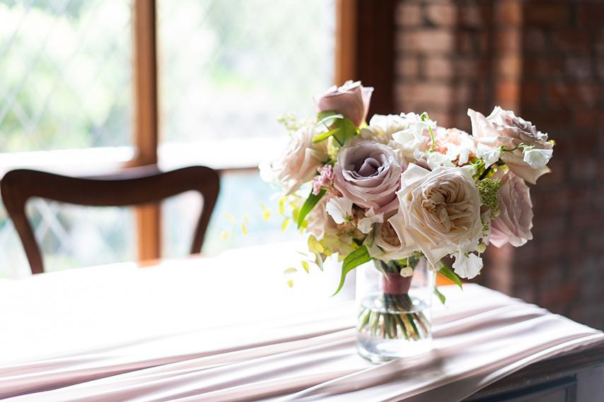 Wedding suites blackwood 6