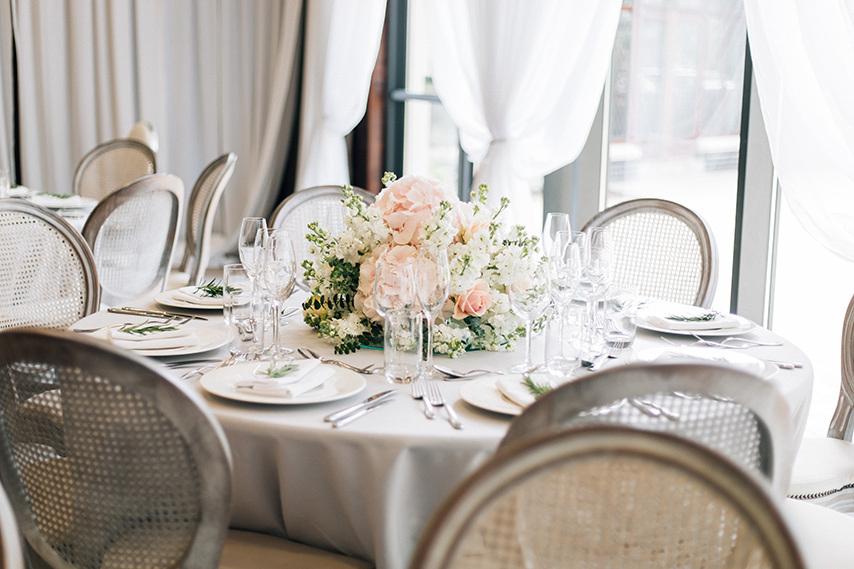 Wedding suites clandeboye 2