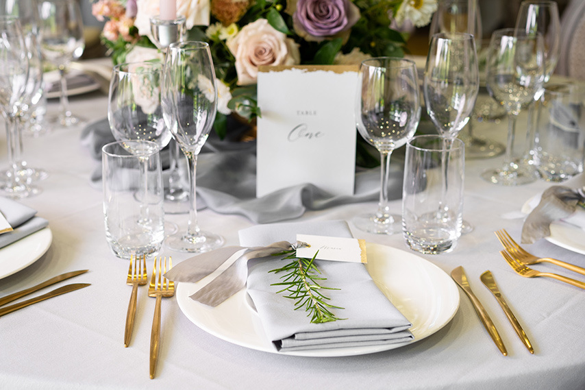 Wedding suites clandeboye 4