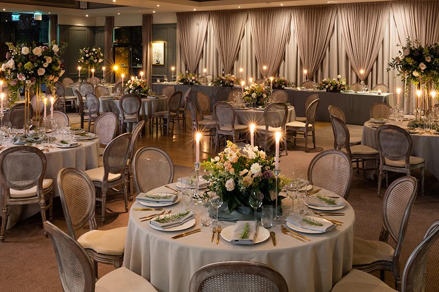 Wedding suites clandeboye 8