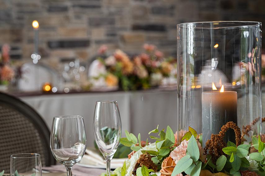 Wedding suites viceroy 2