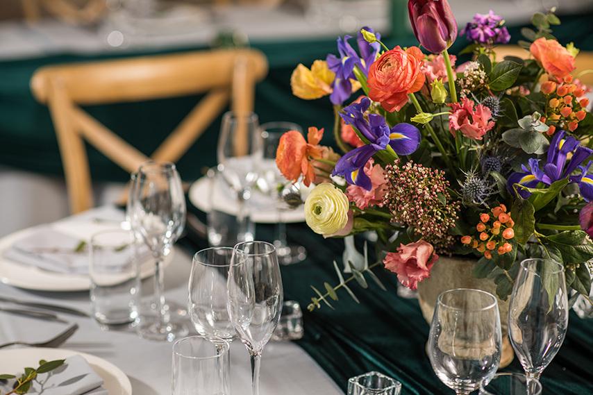 Wedding suites viceroy 7