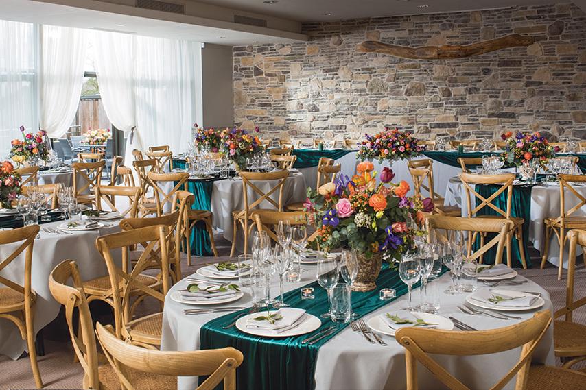 Wedding suites viceroy 8