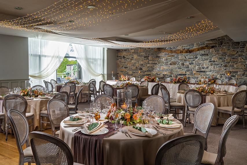 Weddings eclectic location 10