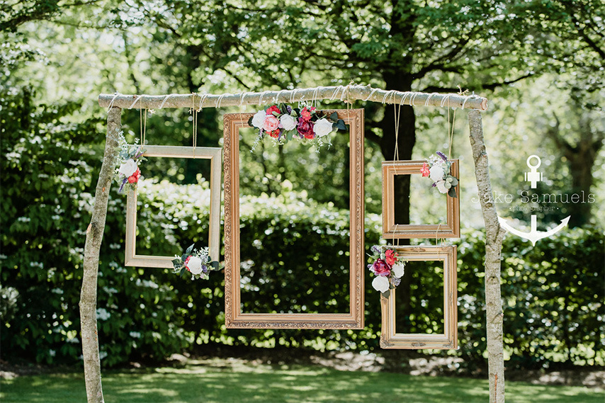Weddings eclectic location 11