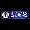ITI Award Winner 2020