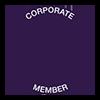 ITI Corporate Member