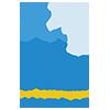 Kent Invicta Chamber of Commerce Member logo